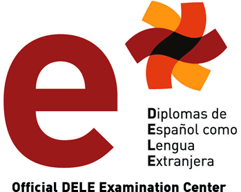 Official DELE Examination Center