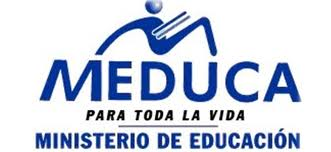 MEDUCA, Panama's Ministry of Education